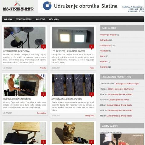majstorije.info