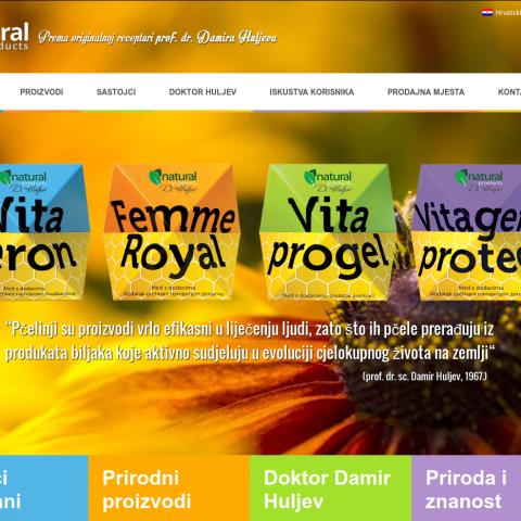 naturalproducts.eu