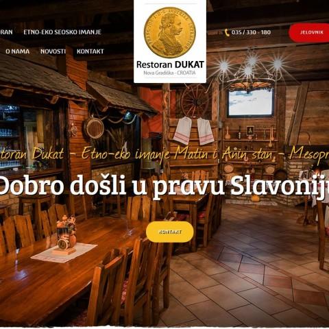 dukat.com.hr
