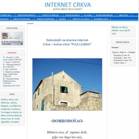 internet-crkva.com