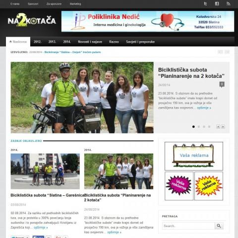 na2kotaca.net