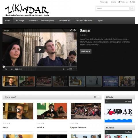 zkadar.info