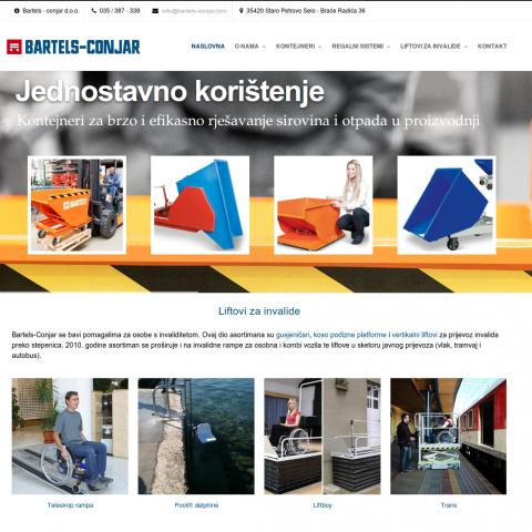 bartels-conjar.com