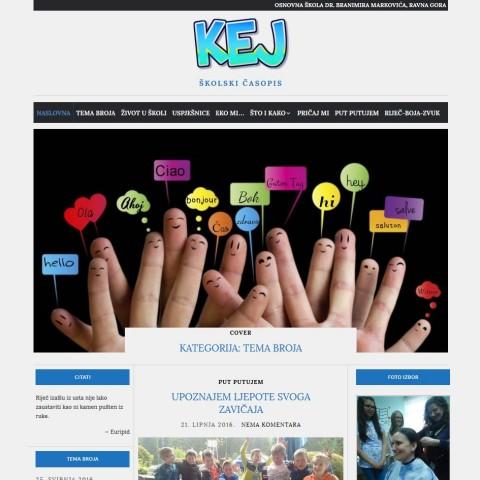 kej.com.hr