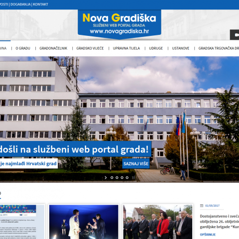 novagradiska.hr