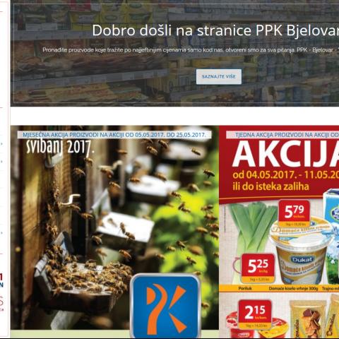 ppkbjelovar.com