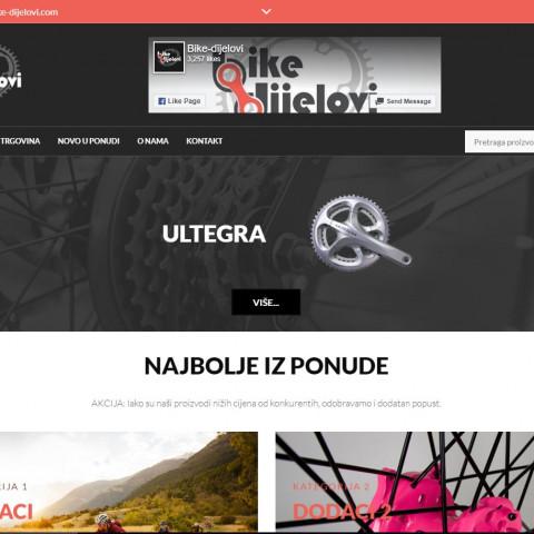 bike-dijelovi.com