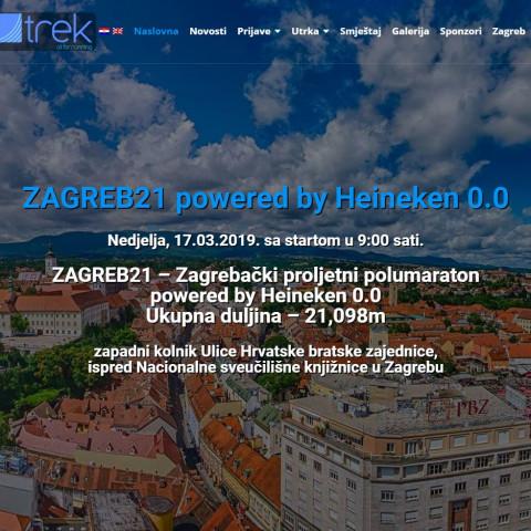 zagreb21.run