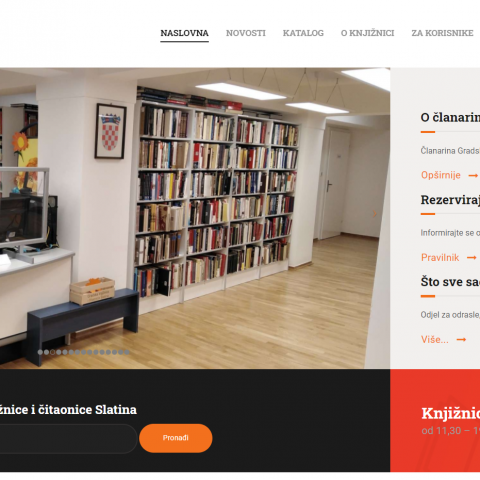 knjižnica-slatina.hr